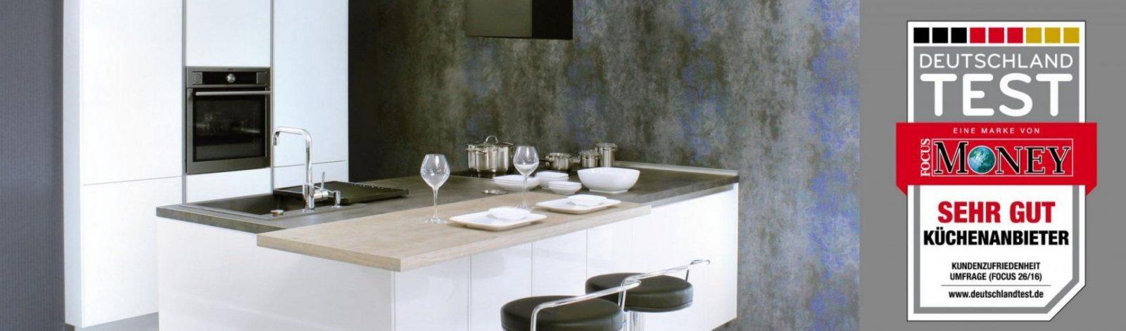 Luxus Forster Küchen Ausstellungsküchen von Küchen Direkt Vom Hersteller Photo