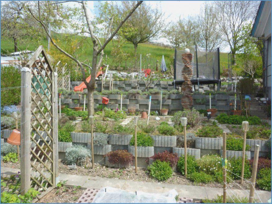 Luxus Gartenideen Für Wenig Geld Gallery Of Ideen Garten Anlegen von Gartenideen Für Wenig Geld Bild