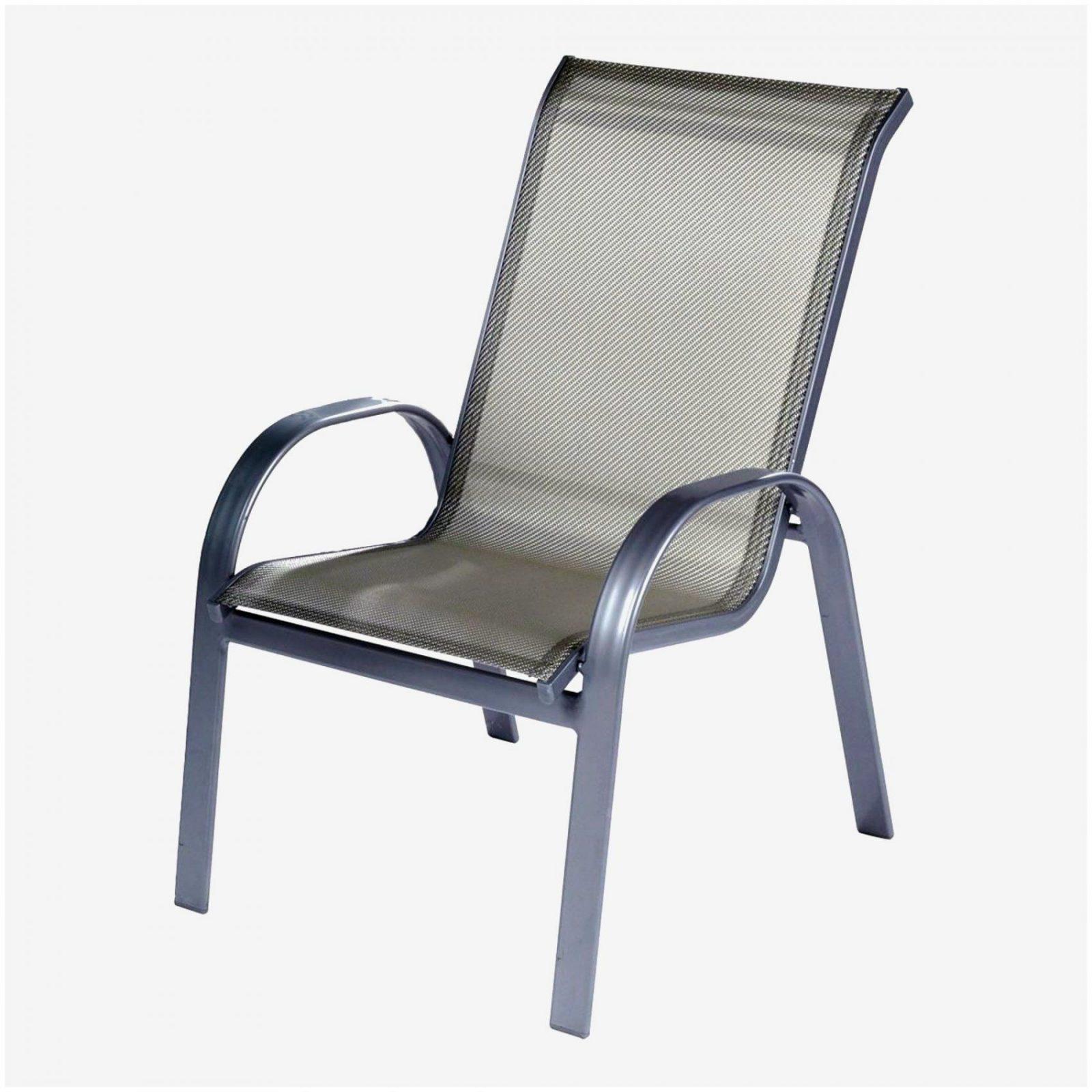 Luxus Gartenstühle Hochlehner Stapelbar Sammlung Von Stühle Ideen von Gartenstühle Alu Hochlehner Stapelbar Photo