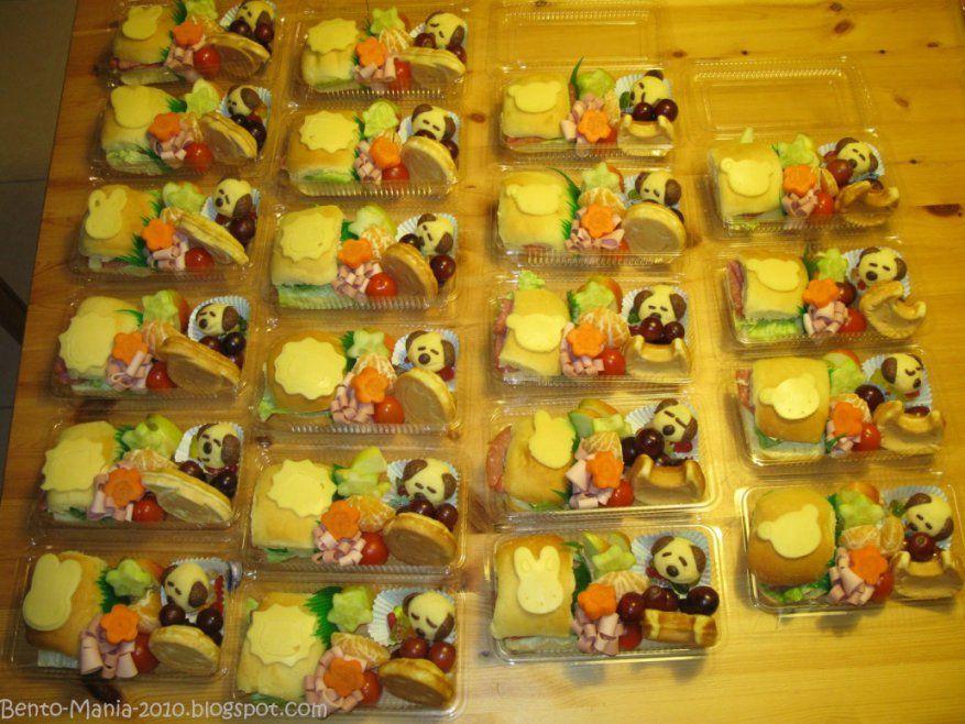 Luxus Gemuse Deko Fur Kindergeburtstag Obst Fr Kindergarten Von Obst