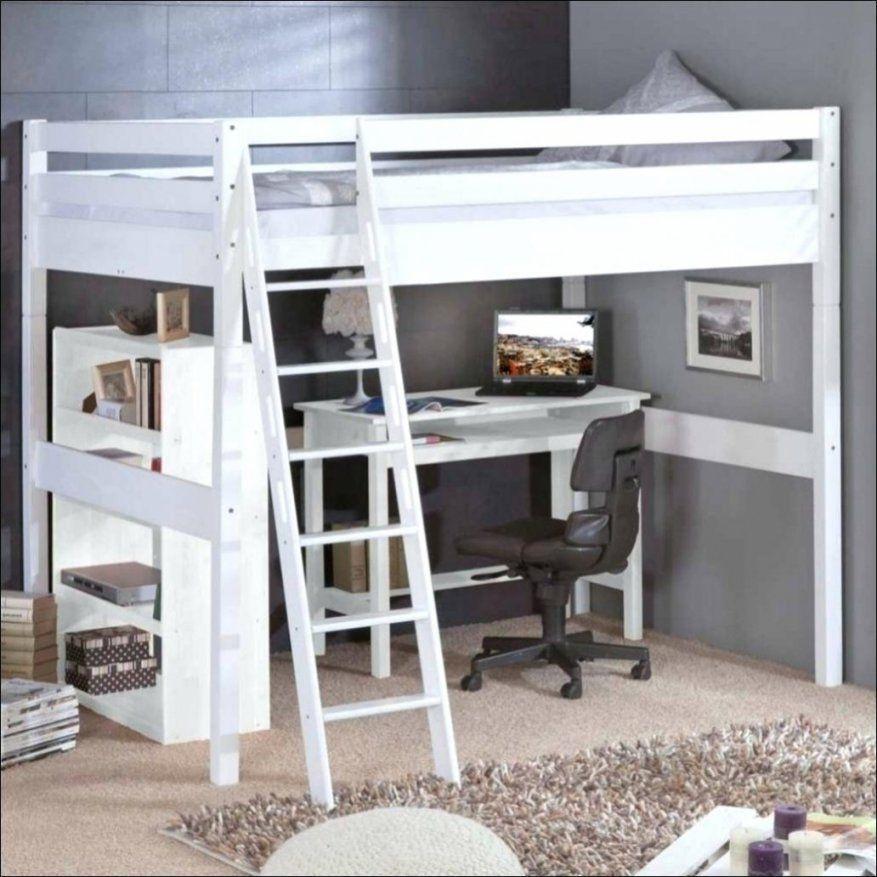 Luxus Hochbett Für Erwachsene 140×200 Hochbett 140200 Fur Erwachsene von Ikea Hochbett Für Erwachsene Bild