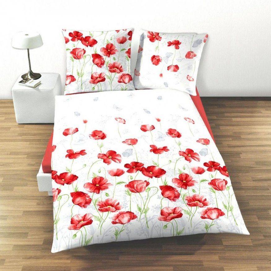 Ikea Bettwäsche Rosen Haus Design Ideen