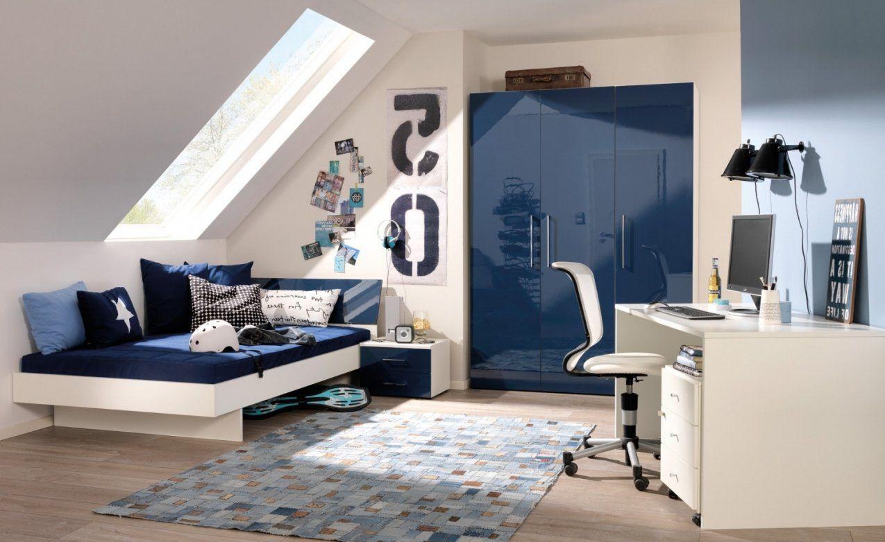 ... Luxus Ikea Jugendzimmer Jungen Galerie Schlafzimmer Ideen Avec Von Ikea  Kleine Räume Schlafzimmer Bild ...