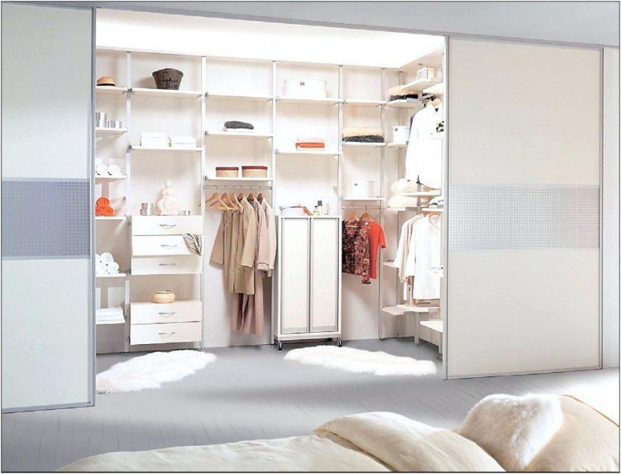 Luxus Kleiderschrank Selber Bauen Ideen Schlafzimmerschrank Neuss von Kleiderschrank Selber Machen Ideen Photo