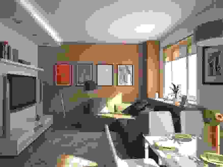 Luxus Kleines Wohnzimmer Mit Essbereich Kleines Wohn Esszimmer von Kleines Wohnzimmer Mit Essbereich Einrichten Bild