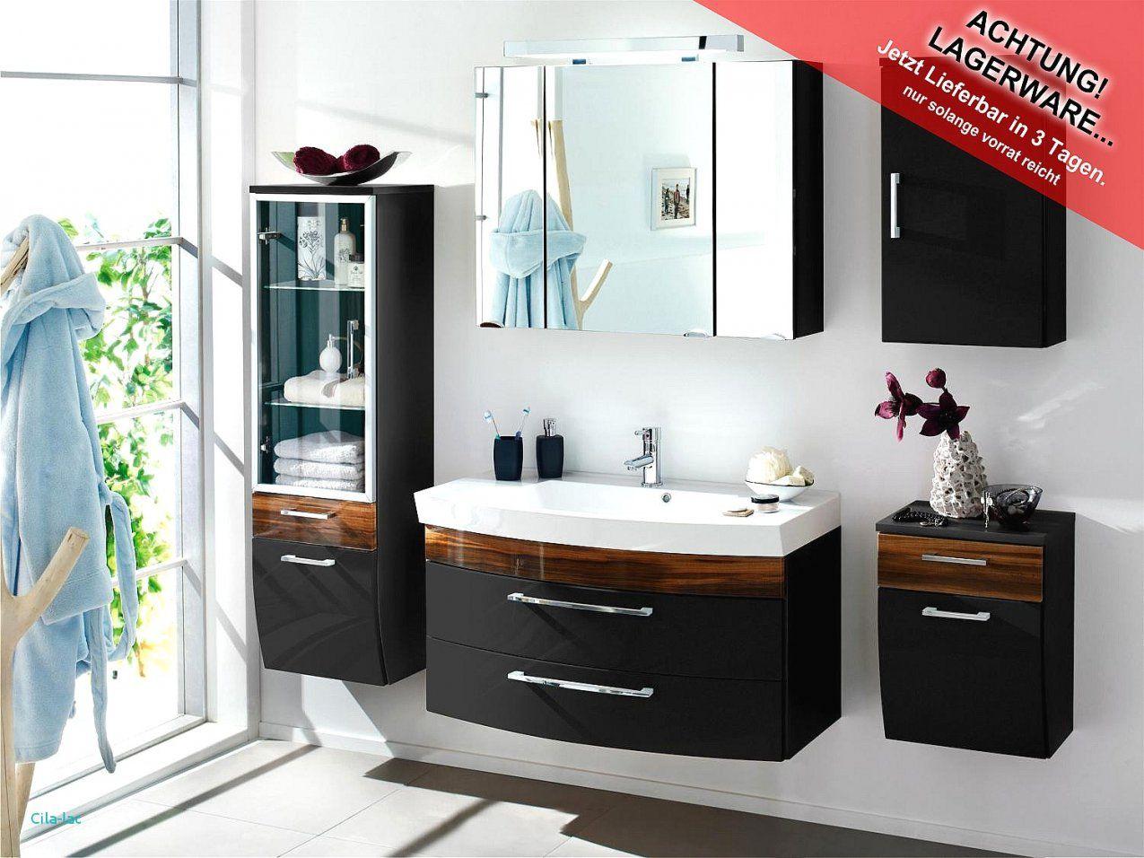 Luxus Komplett Badezimmer Kaufen  Badezimmer Innenausstattung 2018 von Badezimmer Komplett Günstig Kaufen Bild
