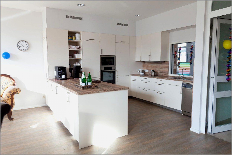 Luxus Küche Mit Kochinsel Luxus Best Echtholz Arbeitsplatte Küche von Luxus Küche Mit Kochinsel Photo