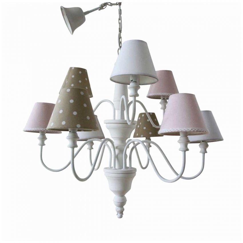 Luxus Lampe Mit Mehreren Schirmen Galerie Der Lampe Stil 192386 von Lampe Mit Mehreren Schirmen Photo