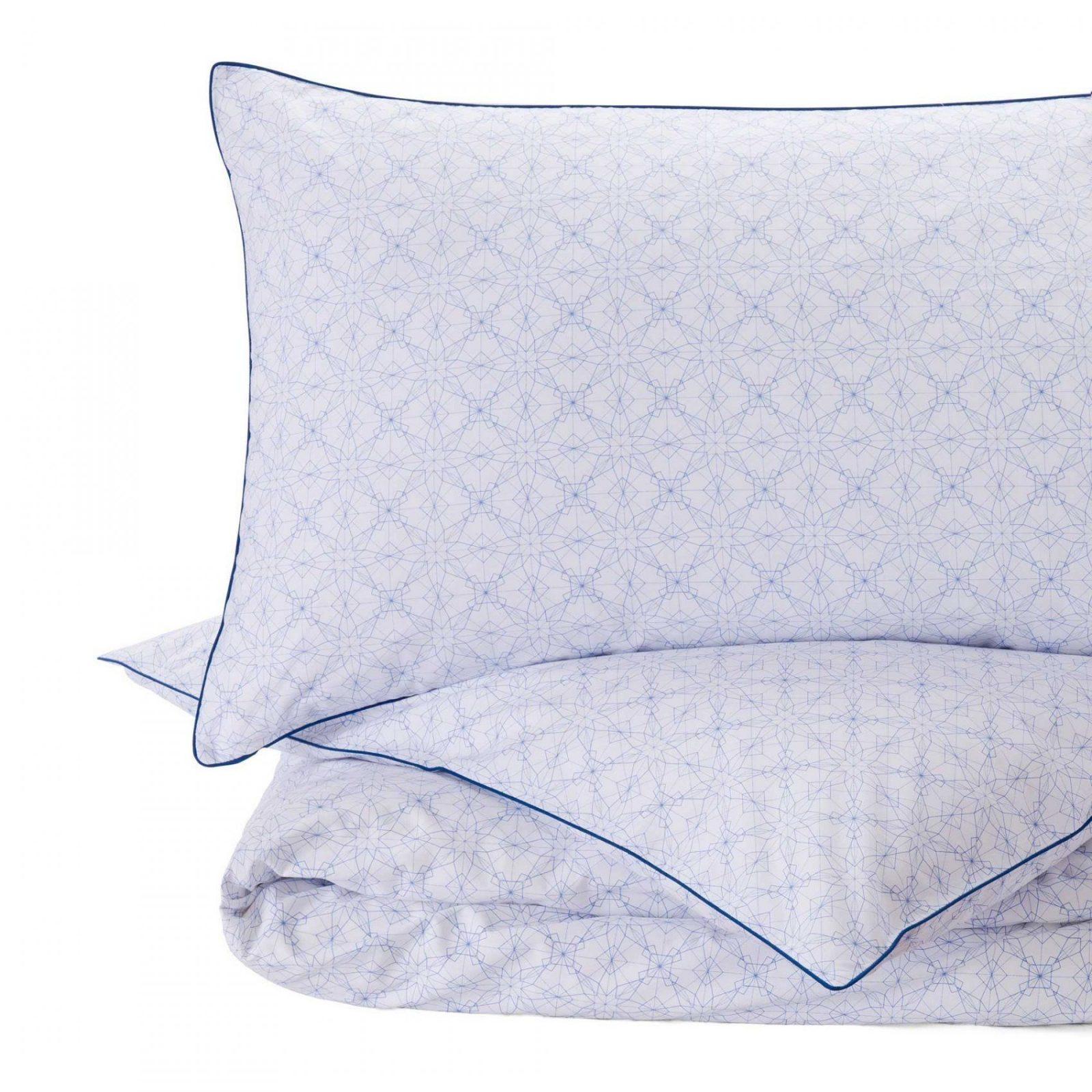 Luxus Linon Bettwäsche Wikipedia  Bettwäsche Ideen von Linon Bettwäsche Wikipedia Bild