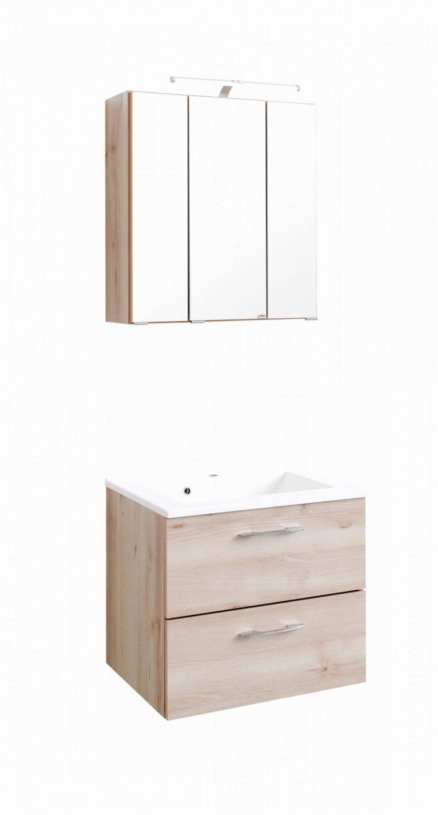Luxus Möbel Schwäbisch Hall Inspirierend  Home Ideen  Home Ideen von Möbel Gunst Schwäbisch Hall Photo