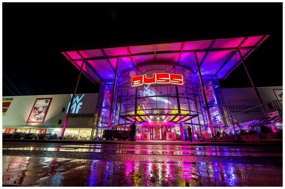 Luxus Oldenburg Möbel Bilder Von Möbel Idee 652862  Möbel Ideen von Möbel Buss Oldenburg Verkaufsoffener Sonntag Photo