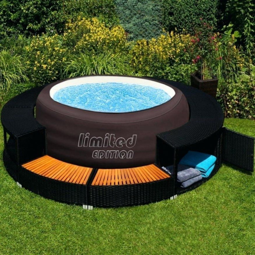 Luxus Pool Selber Bauen Holz Whirlpool Selber Bauen Erstaunlich Pool von Whirlpool Selber Bauen Holz Photo