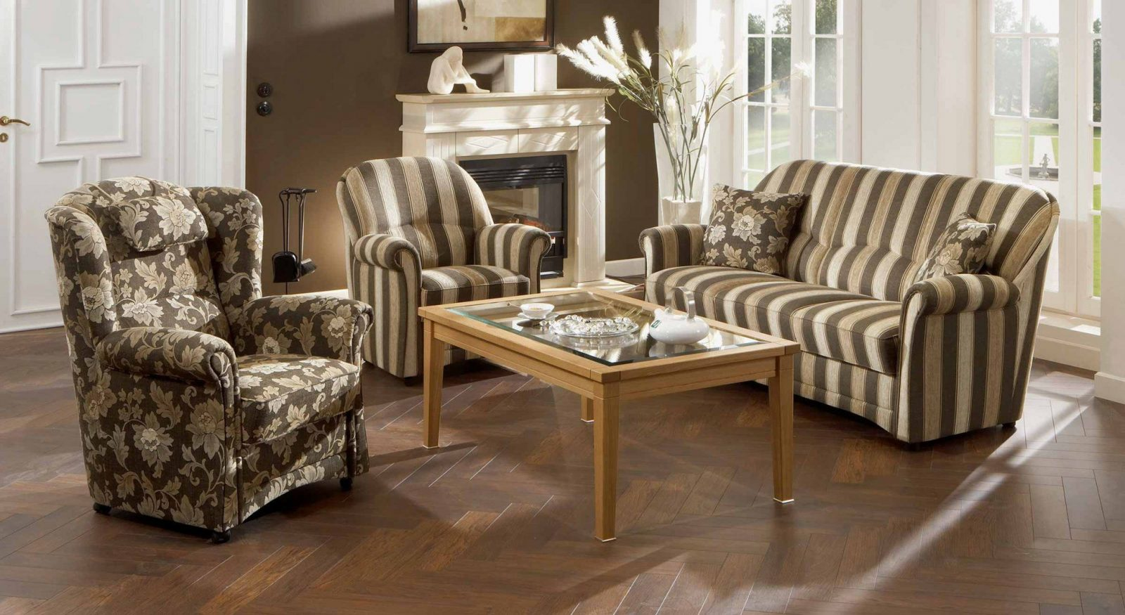 Luxus Sessel Neu Beziehen Atemberaubend Sofa Neu Beziehen Lassen von Sessel Neu Beziehen Lassen Kosten Bild