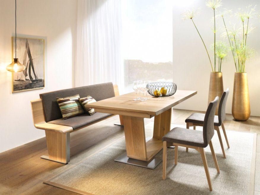Luxus Sitzbank Für Esszimmer Selber Bauen Sitzbank Esszimmer Selber von Sitzbank Esszimmer Selber Bauen Bild