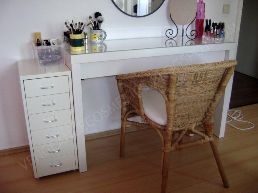 von schminktisch mit beleuchtung bauen spiegel theater mein von schminktisch beleuchtung selber. Black Bedroom Furniture Sets. Home Design Ideas