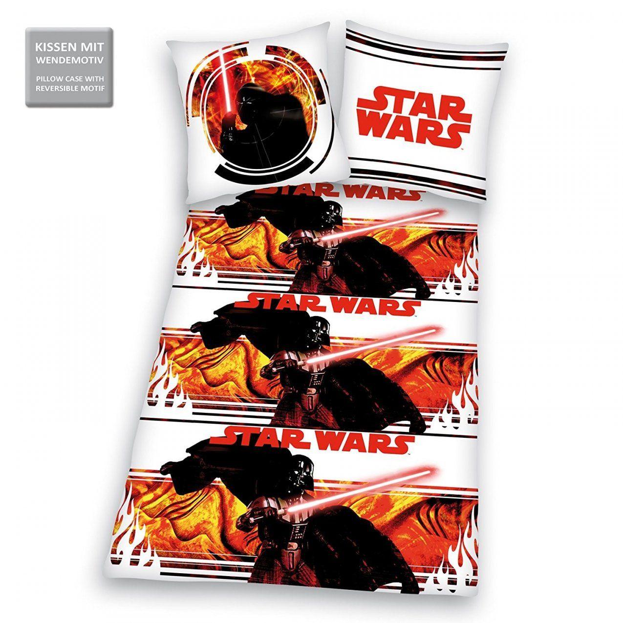 Luxus Star Wars Bettwäsche Kylo Ren  Bettwäsche Ideen von Kylo Ren Bettwäsche Photo