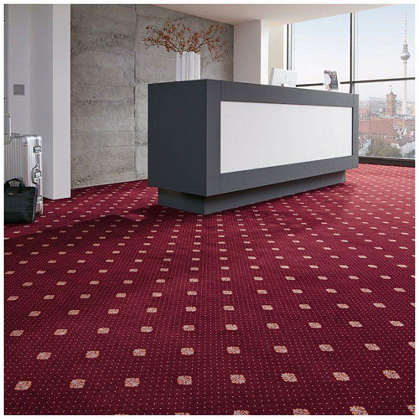 Luxus Teppich Kaufen Berlin Sammlung Von Teppich Stil 460263 von Teppichboden Für Badezimmer Meterware Bild