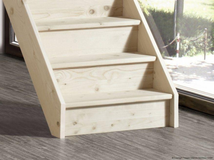 Luxus Terrasse Treppe Selber Bauen Prferenz Treppe Selber Bauen Holz von Treppe Selber Bauen Aus Holz Bild