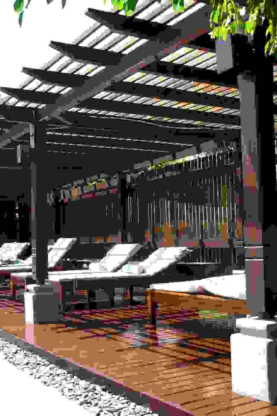 Luxus Veranda Holz Frisch Veranda Selber Bauen Entwurf  Haus Und von Veranda Aus Holz Selber Bauen Bild