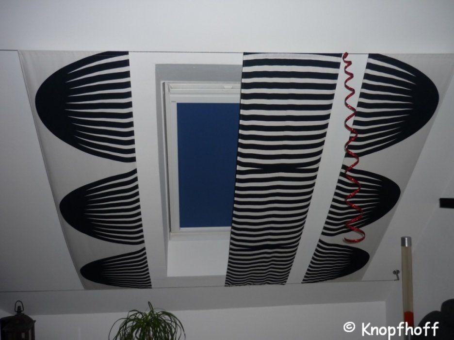 luxus vorh nge f r dachfenster vorhang dachfenster genial vorhnge von gardinen f r dachfenster. Black Bedroom Furniture Sets. Home Design Ideas