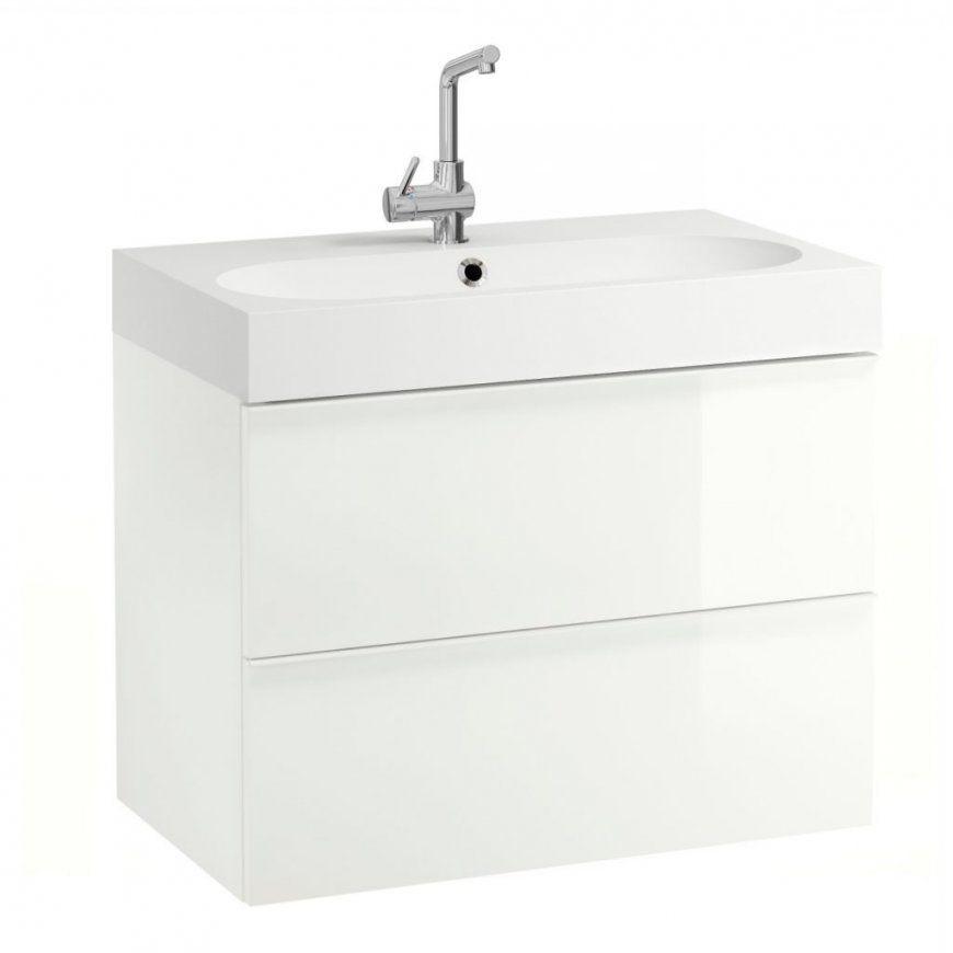 Luxus Waschtisch 40 Cm Tief Dekoration Für Keller  Waschtisch von Waschbecken 40 Cm Tief Bild