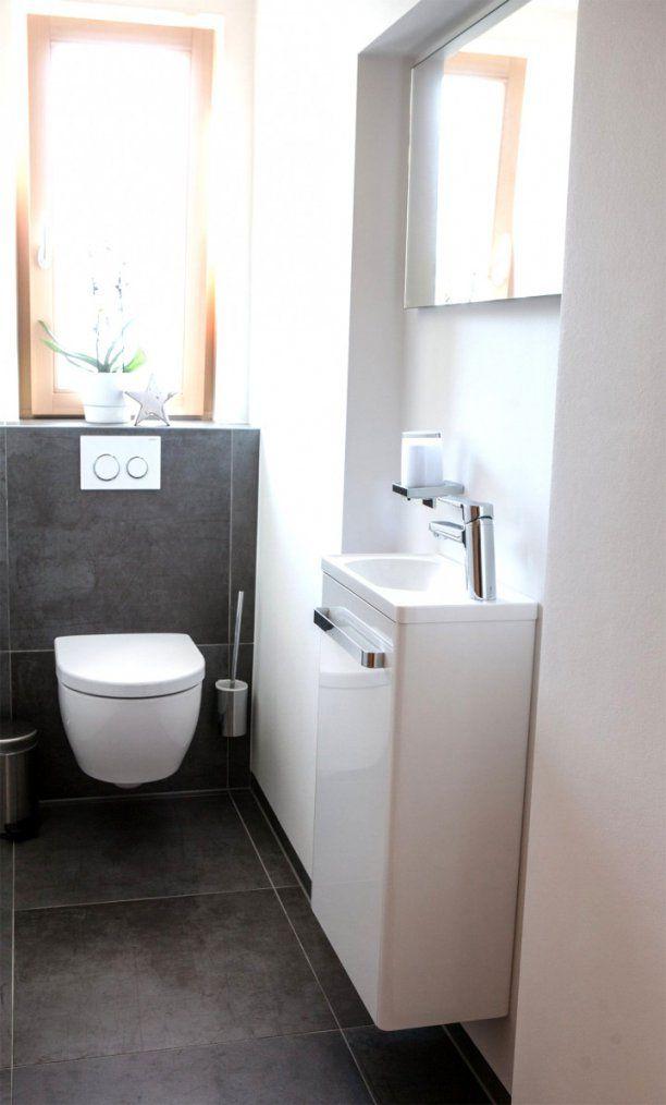 Luxus Wc Ideen Modern  Wc Ideen Modern  Santapo von Gäste Wc Ideen Modern Bild