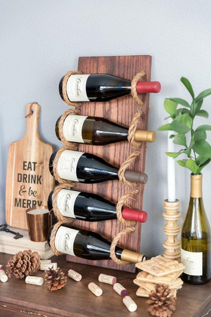 Luxus Weinregal Holz Selber Bauen Die Besten 25 Weinregal Selber von Weinregal Aus Holz Selber Bauen Photo