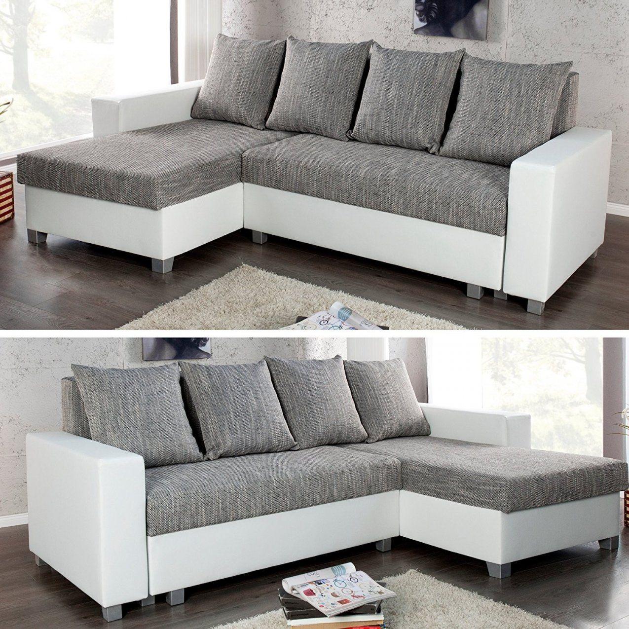Luxus Wohnlandschaft Schlaffunktion Ikea Für Wohnzimmerdekoration von Ikea Wohnlandschaft Mit Schlaffunktion Bild