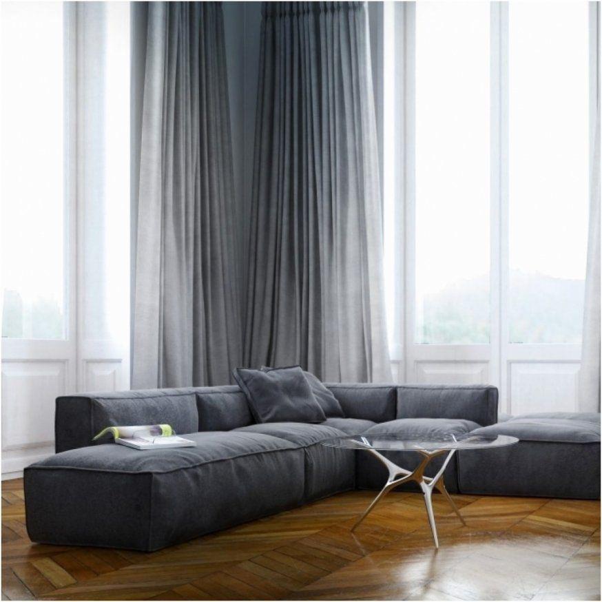 Luxus Zara Home Vorhänge Zara Home Vorhnge Inspirierend Gemtliche von Gardinen Zara Home Photo