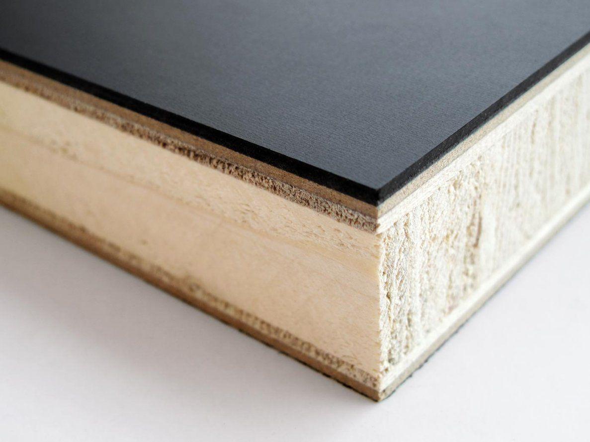 L&z  Sinusid Tisch Linoleum von Tischplatte Nach Maß Kunststoff Photo