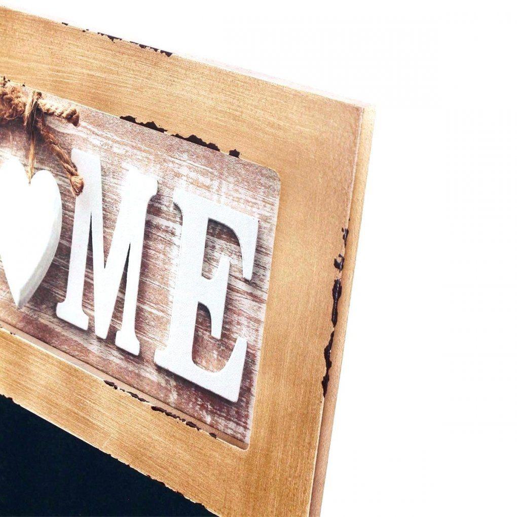 Magnetische Tafel Selber Machen Beautiful Schiefertafel Kuche von Wanduhr Holz Selber Machen Photo