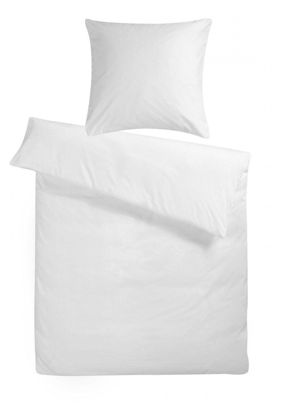 Mako Satin Bettwäsche 200X220 Zum Selbst Bemalen Für Kinder 5 von Bettwäsche Selbst Bemalen Bild