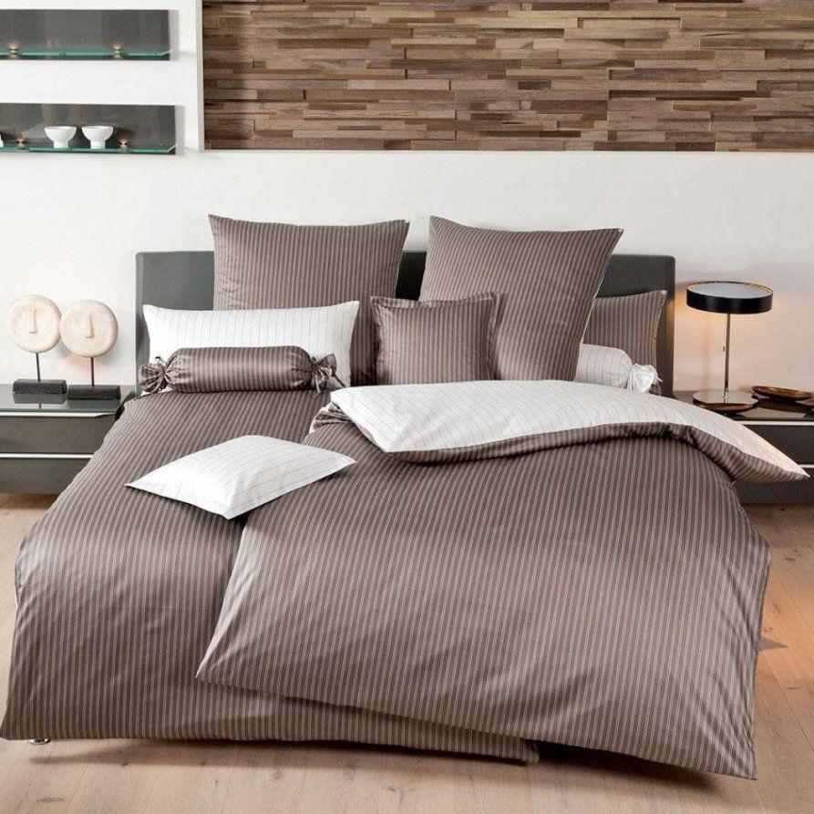 mako satin bettw sche aldi archzine von aldi bettw sche 200x220 bild haus design ideen. Black Bedroom Furniture Sets. Home Design Ideas