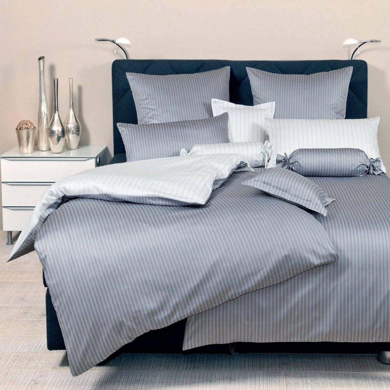 bettw sche 200x220 aldi haus design ideen. Black Bedroom Furniture Sets. Home Design Ideas