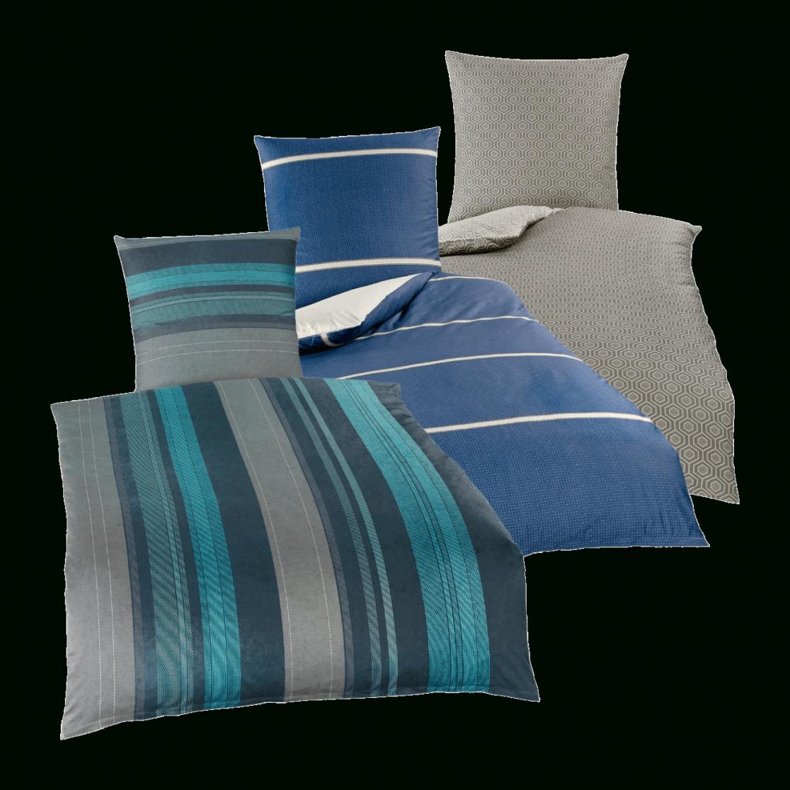 mako satin bettw sche aldi haus design ideen. Black Bedroom Furniture Sets. Home Design Ideas