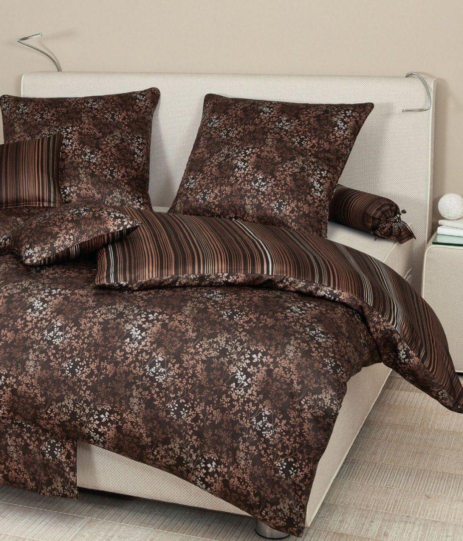 Mako Satin Bettwäsche Günstig Kaufen Angebote Entdecken Von Edle von Edle Bettwäsche Reduziert Photo