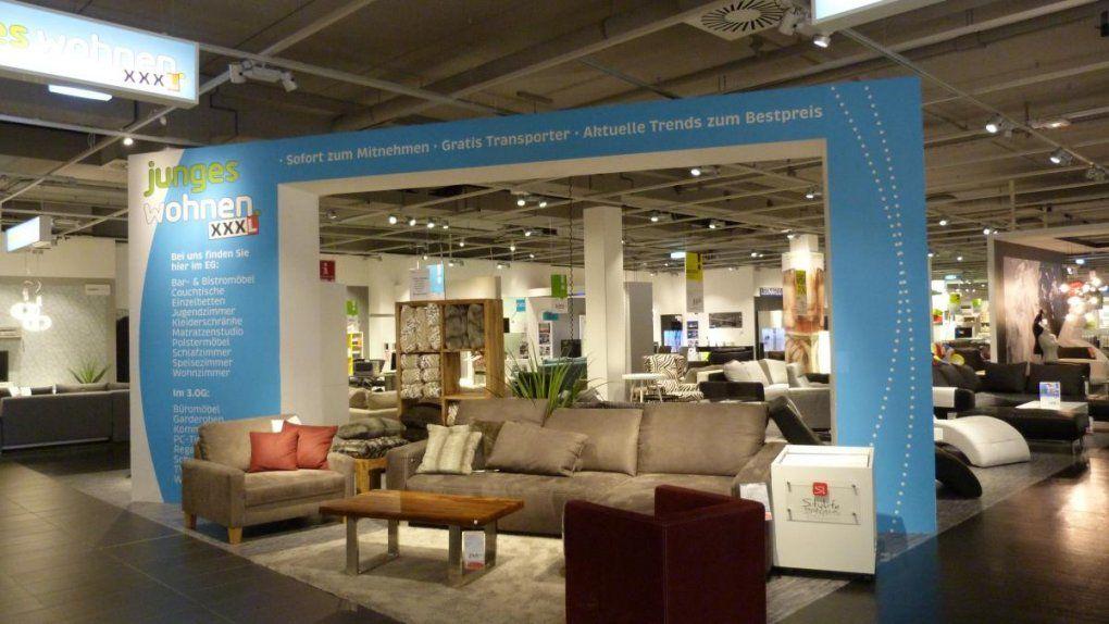 Mann Mobilia Junges Wohnen Amazing Mann Mobilia Couch Sofa Leather von Mann Mobilia Junges Wohnen Photo