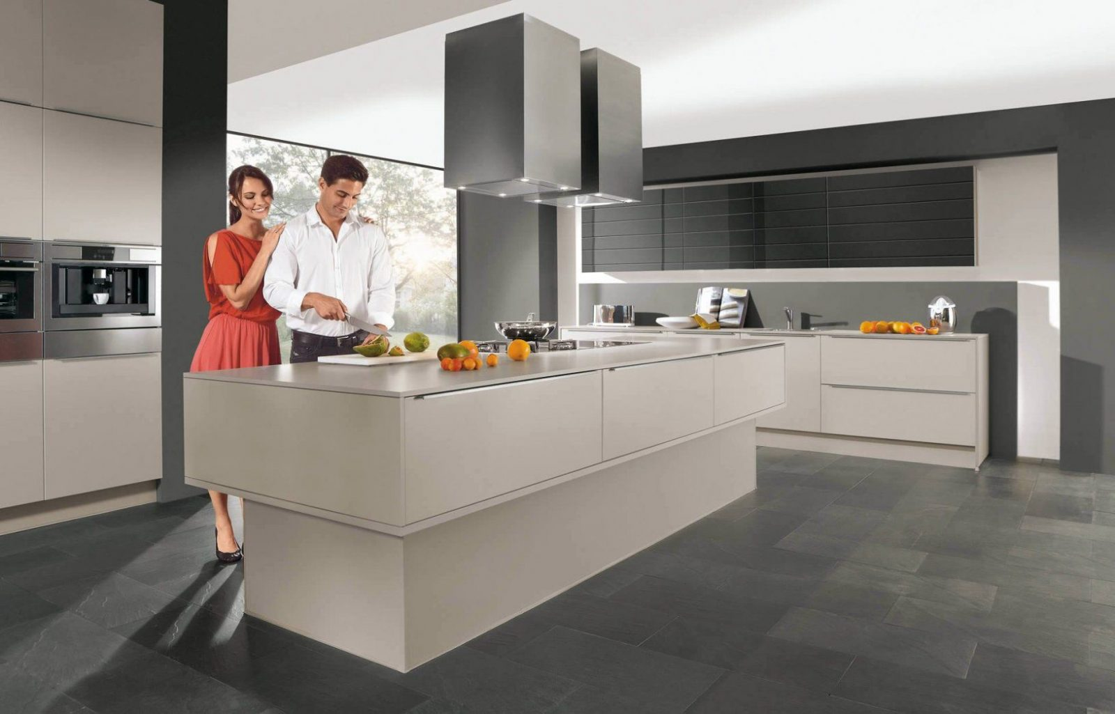 mann mobilia kuchen prospekt xxl wiesbaden garantie