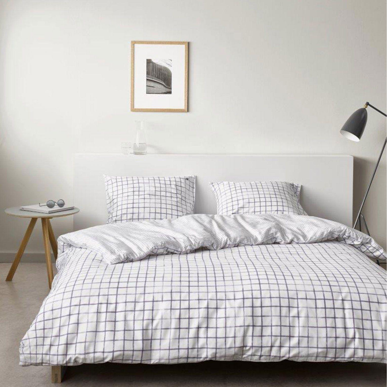 marco polo bettw sche 155x220 haus design ideen. Black Bedroom Furniture Sets. Home Design Ideas