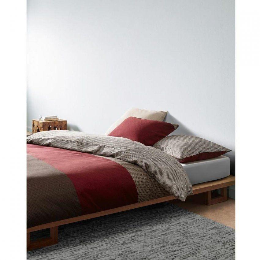 Marc O'polo Bettwäsche Vlora Multi 155X220 Cm  Bett Und So von Marco Polo Bettwäsche 155X220 Photo