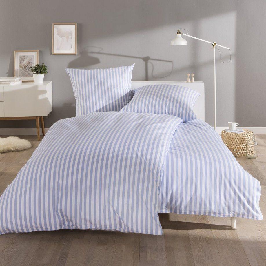 Maritim Schlafen Betten Bettwäsche Und Wolldecken Onlineshop von Bettwäsche Frottee 135X200 Bild