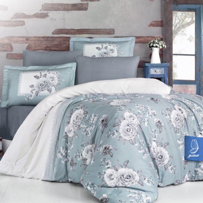 Maritime Bettwäsche In Großer Auswahl Sicher Online Kaufen von Bettwäsche 200X220 Günstig Bild