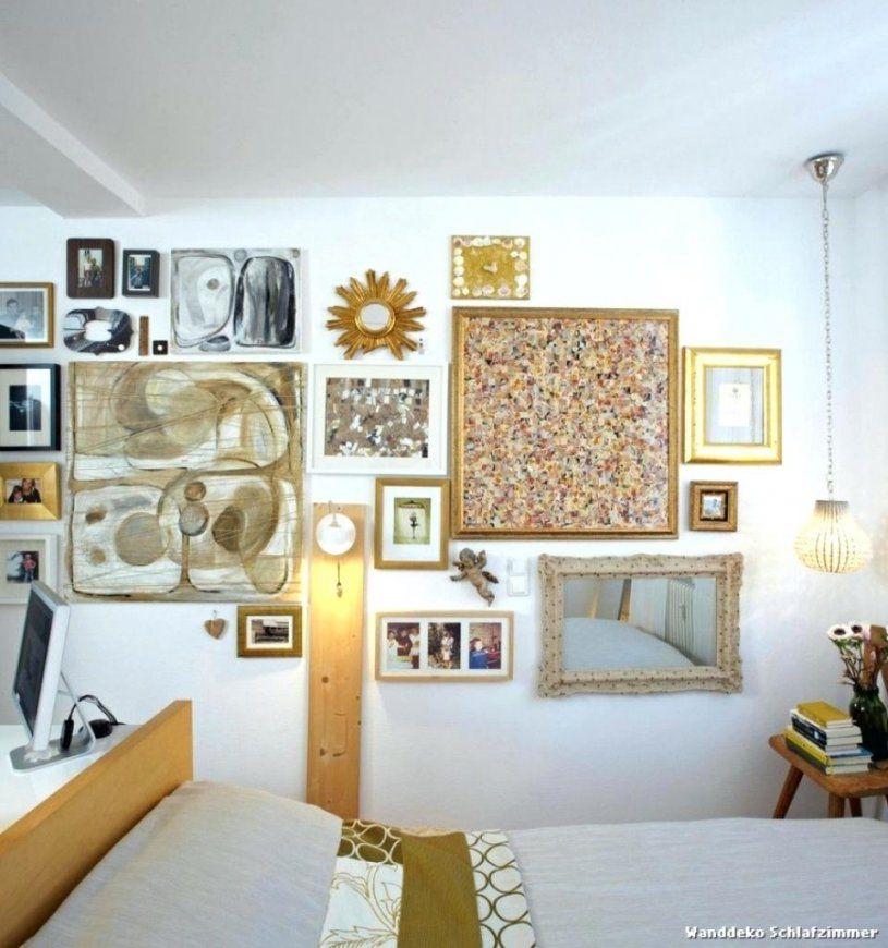 Maritime Wanddeko Deko Fische Fischschwarm Selber Machen Basteln von Wanddeko Schlafzimmer Selber Machen Bild