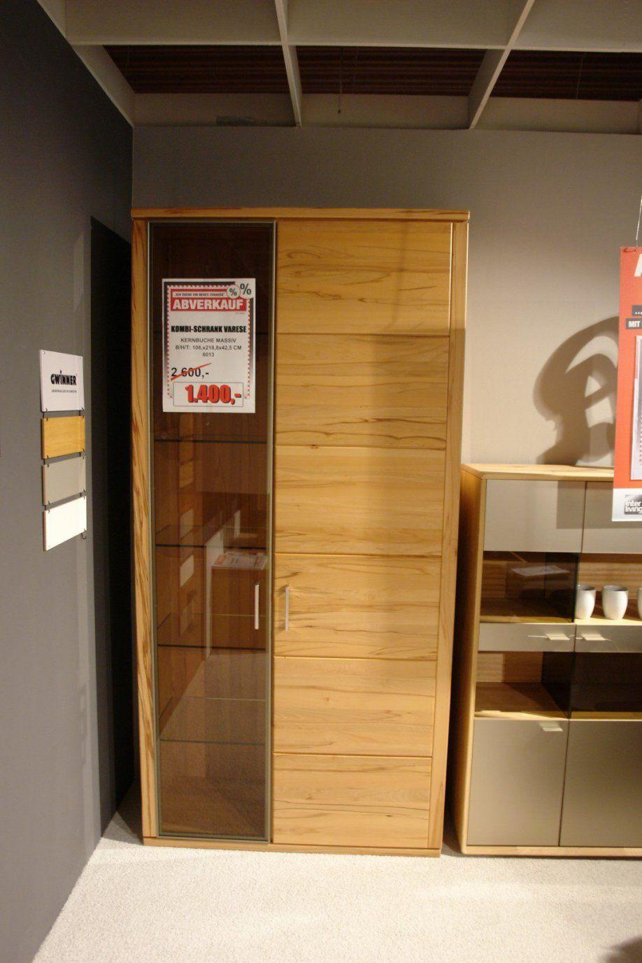 Markenmöbel Günstiger  Design von Frey Wohnen Cham Öffnungszeiten Photo