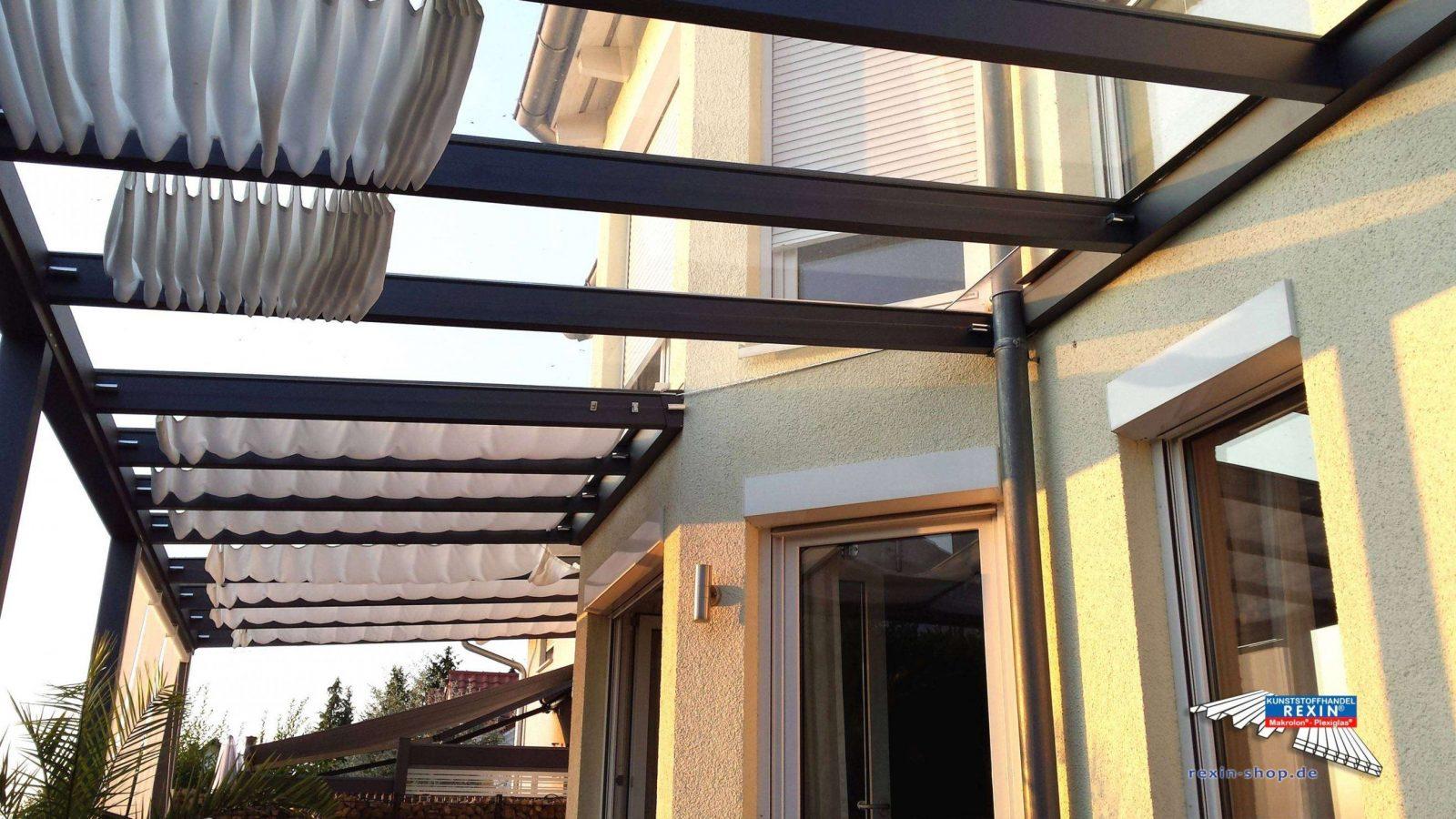 Markisen Sichtschutz Einzigartig 40 Balkon Sichtschutz Selber Machen von Balkon Sichtschutz Selber Bauen Photo