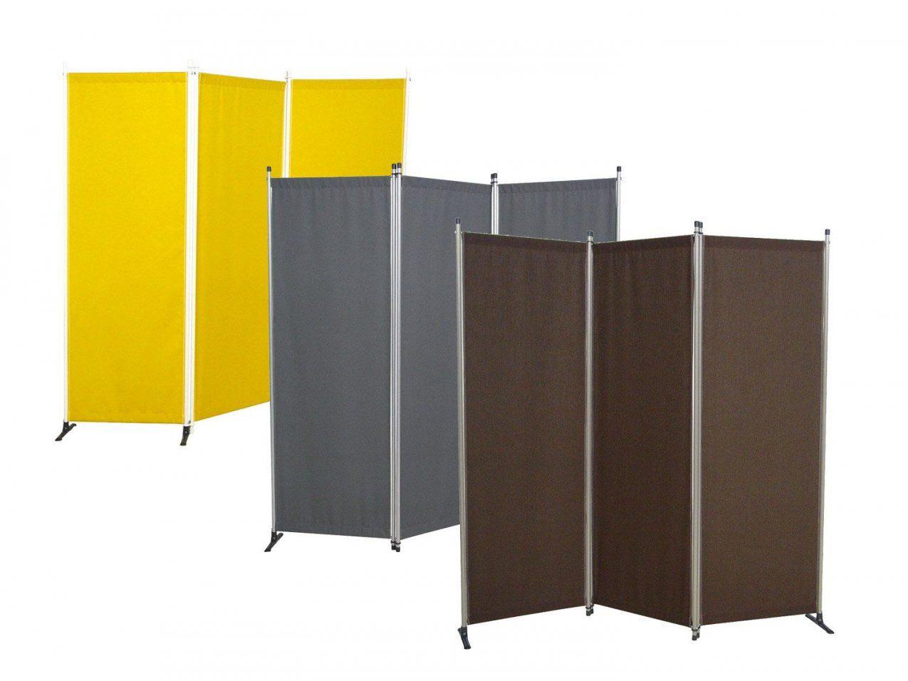 markisen sichtschutz lidl deutschland lidl von. Black Bedroom Furniture Sets. Home Design Ideas