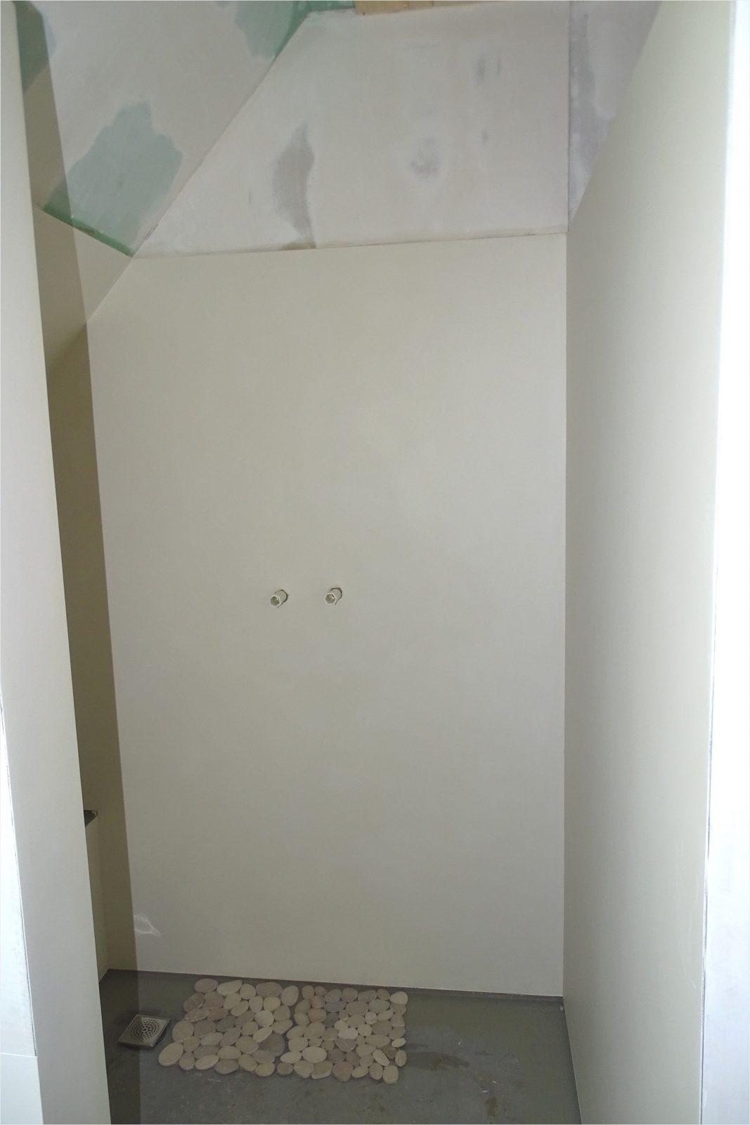 Marmorino Selber Machen Mit Erstaunlich Fugenlose Dusche von Kalk Marmor Putz Selber Machen Photo