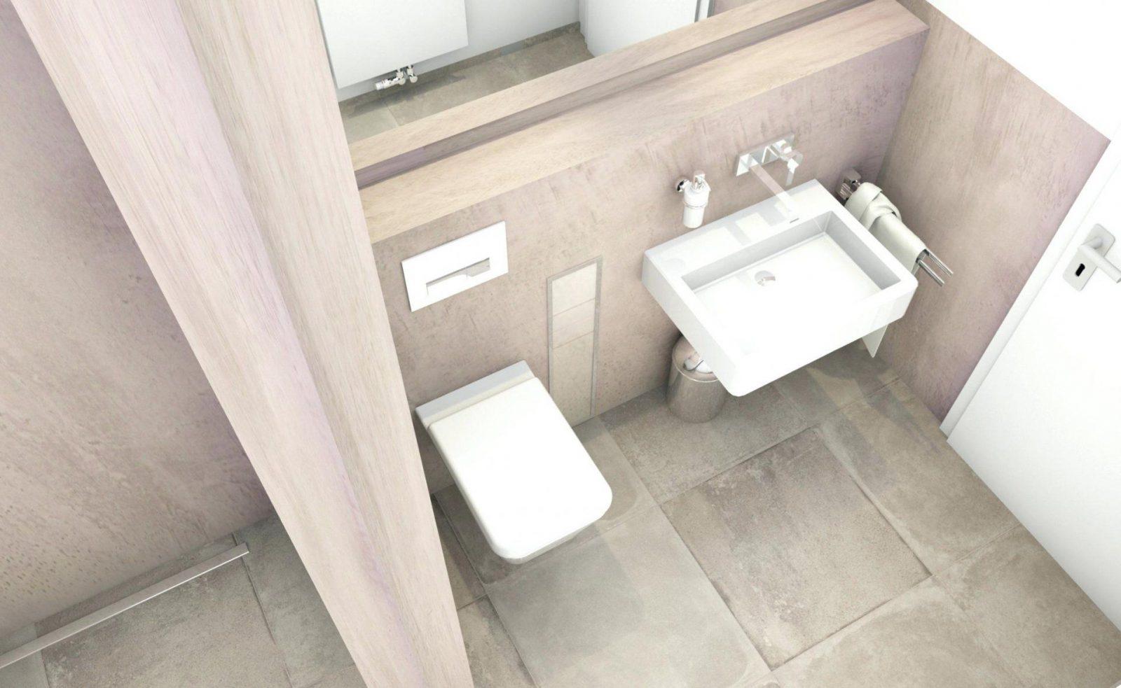 Marmorputz Wohnraum Wandgestaltung Mit Moderne Esszimmer Von von Kalk Marmor Putz Selber Machen Photo