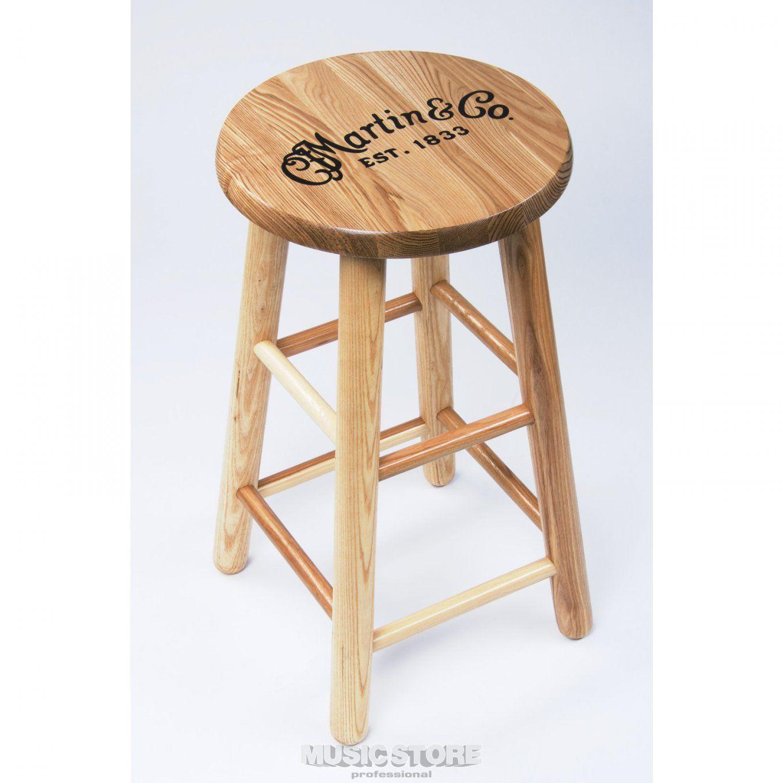 barhocker holz selber bauen best full size of mishu stuhl preis m bel aus altem holz with. Black Bedroom Furniture Sets. Home Design Ideas