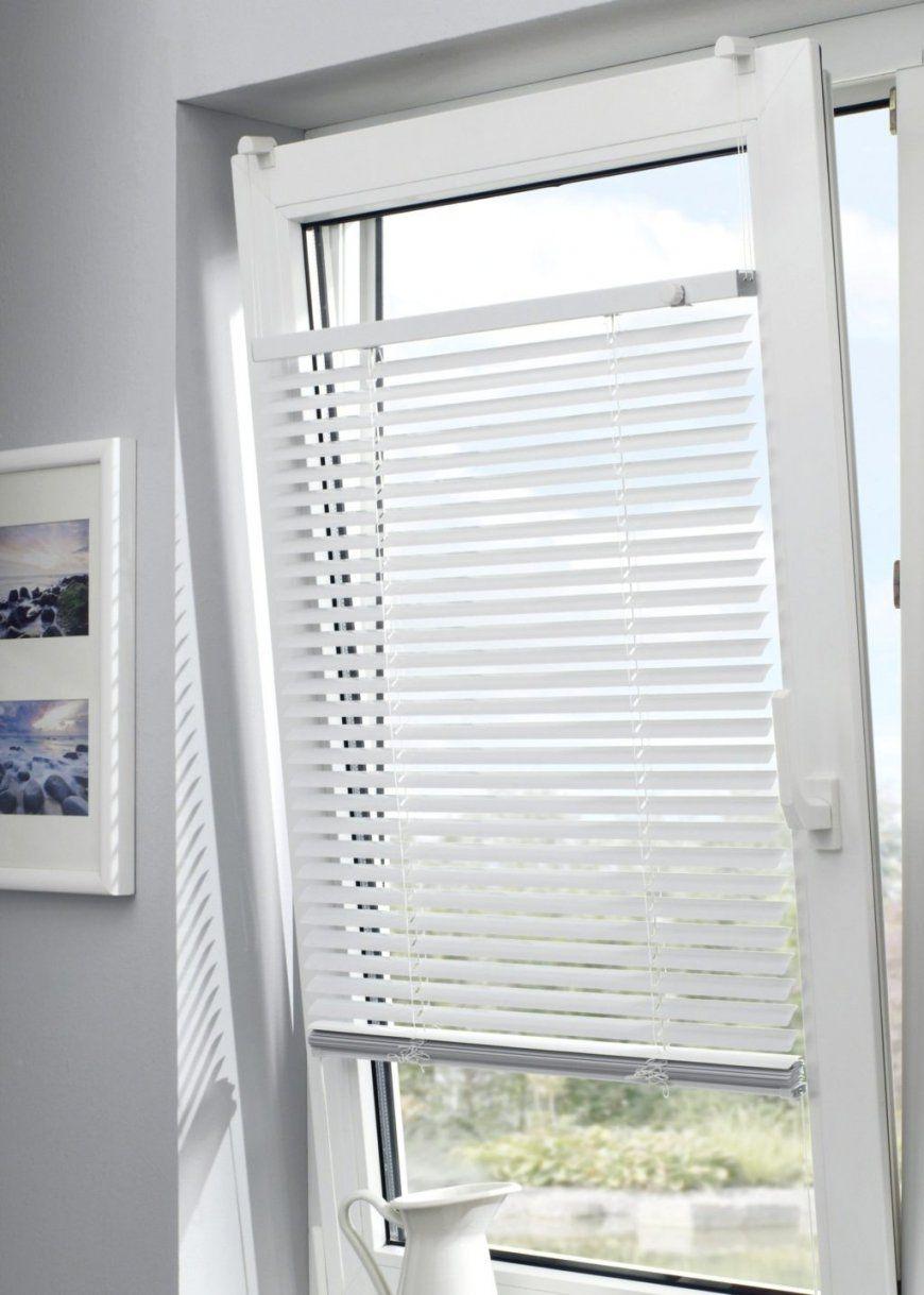 Marvellous Design Fenster Jalousie Wunderbar Jalousien Im Enorm von Fenster Rollos Innen Ikea Bild